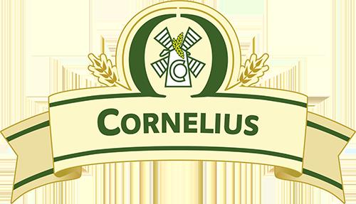 Cornelius | Produse de panificatie